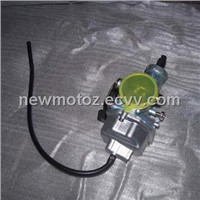 CARBURETOR FOR BASHAN ATV BS200S-7