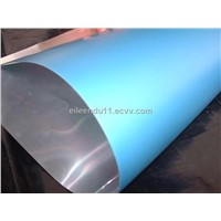 CTP Plate with Good Quality