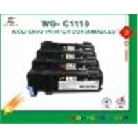 Compatible Toner Cartridge for Xerox (C1110)