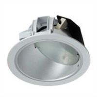 Downlight Metal Halide Light