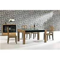 Dining Room Furniture 1-003K