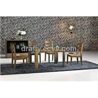 Dining table set 1-006K