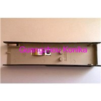 ENM15885 Print Head Cover-g-Flat Electrode for Inkjet Printer