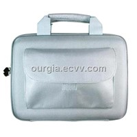 EVA Laptop Case with Pocket