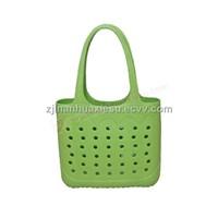 EVA Shopping Handbag (NH-B1314B)