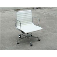 Eames Aluminum Office Chair