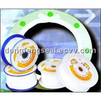 Expanded PTFE Sealant Joint