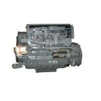Engine (F2L912)