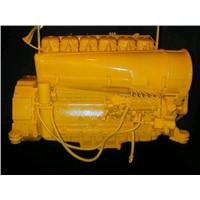 Engine (F6L912)
