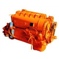 F6L913 Engine