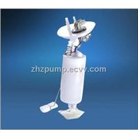 Fuel pump ZHZ38160201M