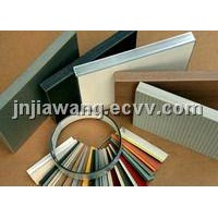 Furniture PVC edge banding strip --Customized size accept