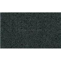 Granite Slab Tile - G654