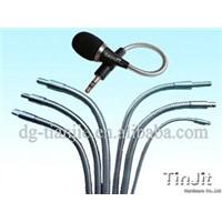 Gooseneck Microphone Arm
