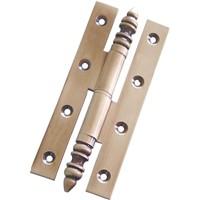 H Type Brass Hinge