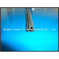 High and Low Temperature Resistant Rubber Parts