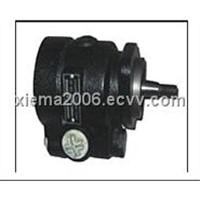 Hydrualic Pump