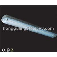 IP65 Vapor Light CE UL CUL