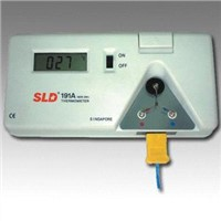 Industrial Thermometer (SLD-191A)