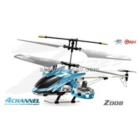 micro mosquito rc helicopter with Micro Rc Helicopter on 221531162319 also Mini drones army deploys tiny further 221445393530 also Flyability Gimbal Drone Resistant Collisions 02 10 2015 together with China RC Mini Mosquito 608.