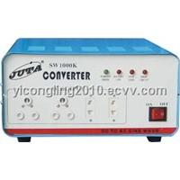 Juta Solar Inverter -1000w
