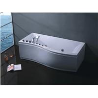 Jacuzzi Bathtub Jacuzzi baths
