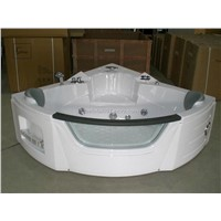 Whirlpool Massage Jacuzzi Bathtub SWG-1809 hot tub