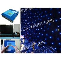 LED Horizon DMX Curtain (LUV-LHC406)