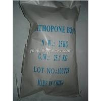 LITHOPONE 301