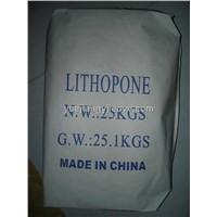 LITHOPONE B302