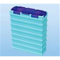 Lithium-Ion Battery (GBS-LFMP60AH)