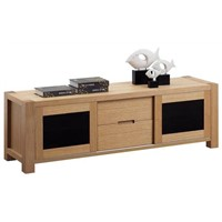 TV Cabinet (DF-B53)