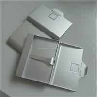 Metal Business Cardcase