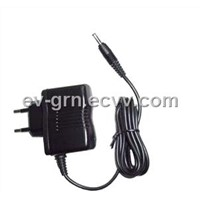 Mobile / Cell Phone Charger