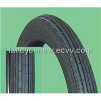 Motorcycle front tires tyres 2.75-17