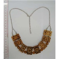 Necklace (CJNK1010083)