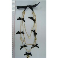 Necklace (CJNK1010088)