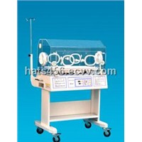 Neonatal Reanimation / Warming Tables