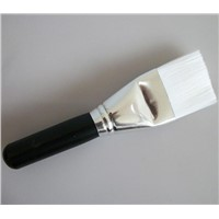 New Style Makeup Brush / Powder Brush