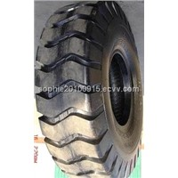 OTR Tyres