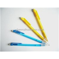 Plastic Mechanical Pencil (LSMP-110)