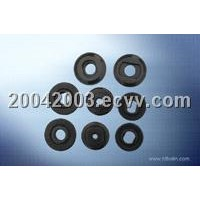 Powder Metal Part for Power Tools