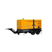 Protable Generator Set