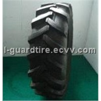 R-1 Irrigation Tire 11.2-24 14.9-24