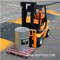 Radio Control Forklift