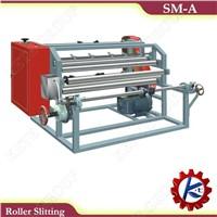 Normal Slitting Machine (SM-A Model)