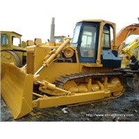 Xcmg Bulldozer (TY320)