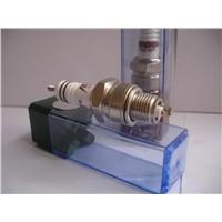 Auto Spark Plug (HIX-BP7-3)
