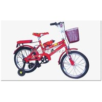 Bmx Bike/Bmx/Bmx Cycle