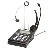 Calltel Headset (CT-800)
